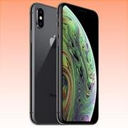 New Apple iPhone XS Max 512GB 4G LTE Space Gray (FREE INSURANCE + 1 YEAR AUSTRALIAN WARRANTY)