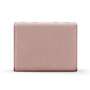 Urbanista - Sydney Bluetooth Portable Speakers Rose Gold - Pink