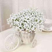 Single Branch Babysbreath Artificial Flowers