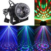 Party Disco Club Stage Lighting