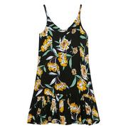 Girls Summer Dress Toddler Girls Clothing