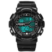 Trendy Digital Sport Watch