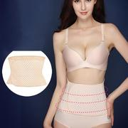 Dailixiang Adjustable Slimming Body Shaper