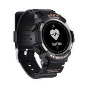 GPS Waterproof Sport Smart Watches