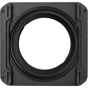 Laowa 100mm Filter Holder System for 12mm f/2.8 Holds 1x 95mm 2x 100mm filter