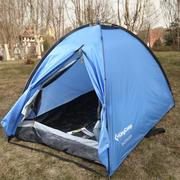 Kingcamp Outdoor Camping Tent for Trekking Hiking Camping