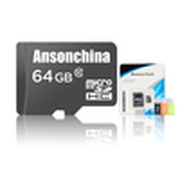 Memory card Micro SD card 32gb class 10 8GB 16GB micro sd Flash TF CARD with Card Reader + SD adapter