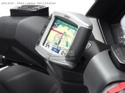 GPS STAY - TMAX