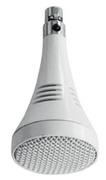Clearone 910-001-014-W Microphones